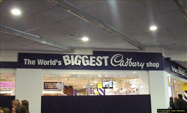 2015-05-20 Cadbury World.  (19)019