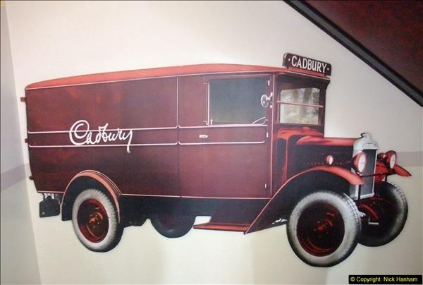 2015-05-20 Cadbury World.  (32)032