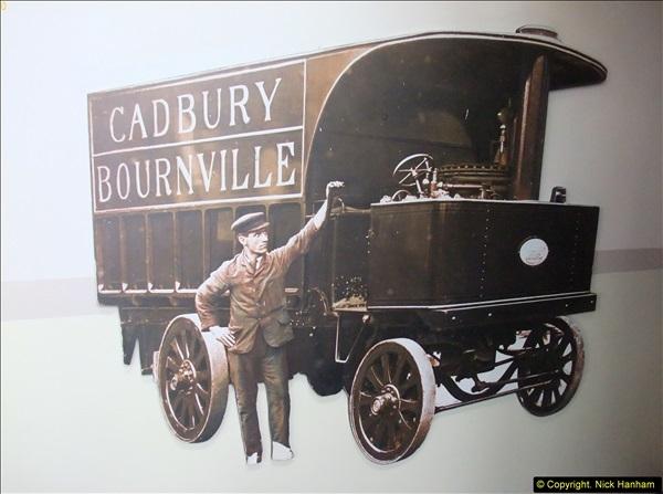 2015-05-20 Cadbury World.  (33)033