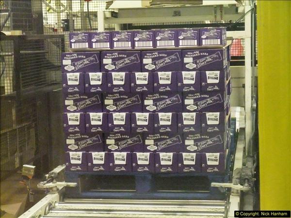 2015-05-20 Cadbury World.  (38)038