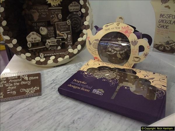 2015-05-20 Cadbury World.  (54)054