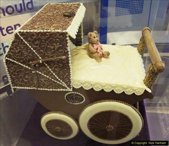 2015-05-20 Cadbury World.  (57)057