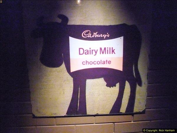 2015-05-20 Cadbury World.  (83)083