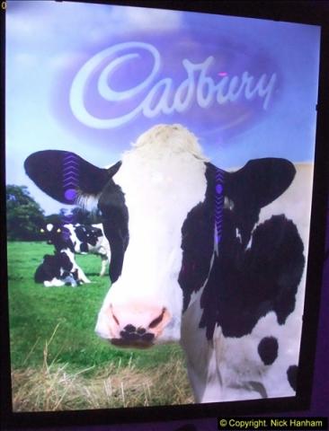 2015-05-20 Cadbury World.  (86)086