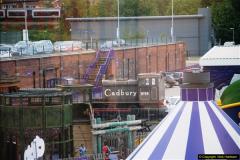 2015-05-20 Cadbury World.  (110)110