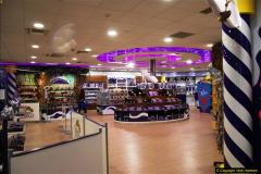 2015-05-20 Cadbury World.  (119)119
