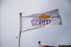 2015-05-20 Cadbury World.  (12)012