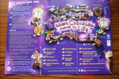 2015-05-20 Cadbury World.  (16)016
