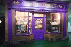 2015-05-20 Cadbury World.  (93)093