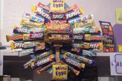 2015-05-20 Cadbury World.  (94)094