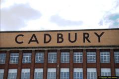 2015-05-20 Cadbury World.  (98)098