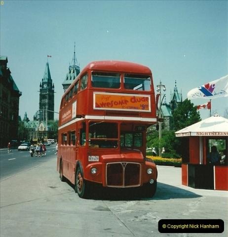 1992 May. Canada   (28)28