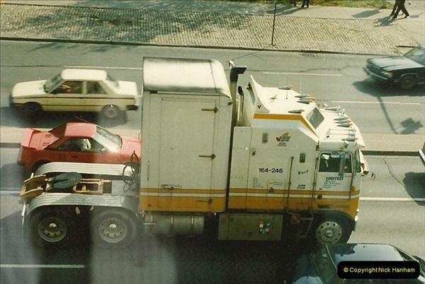 1992 May. Canada   (40)40