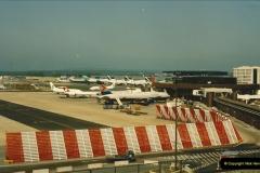 1992 May. Canada   (10)10
