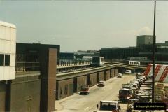 1992 May. Canada   (14)14