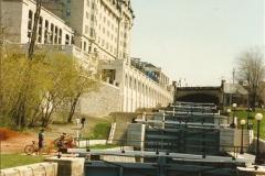 1992 May. Canada   (23)23