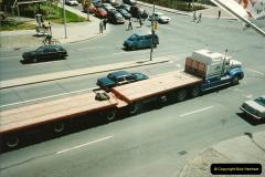 1992 May. Canada   (34)34