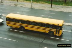 1992 May. Canada   (35)35