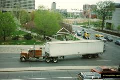 1992 May. Canada   (37)37