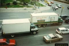 1992 May. Canada   (38)38