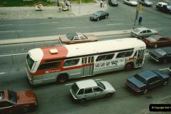 1992 May. Canada   (39)39