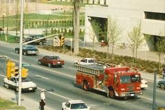 1992 May. Canada   (48)48