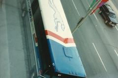 1992 May. Canada   (53)53