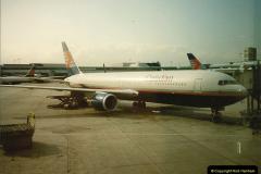 1992 May. Canada   (56)56