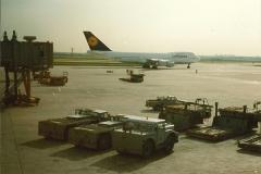 1992 May. Canada   (57)57