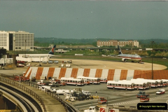 1992 May. Canada   (8)08