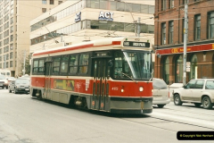 Canada November  2001. 1 (7)001