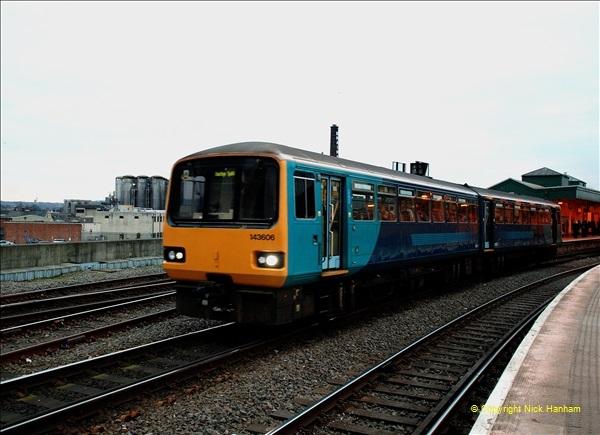 2019-01-03 Cardiff.  (19)019