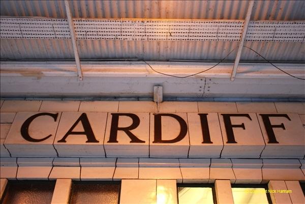 2019-01-03 Cardiff.  (6)006