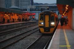 2019-01-03 Cardiff.  (25)025