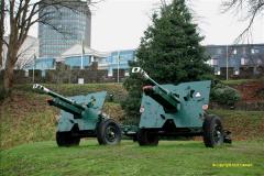 2019-01-04 Cardiff Castle.  (11)11