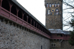 2019-01-04 Cardiff Castle.  (19)19