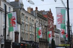 2019-01-04 Cardiff Castle.  (2)02