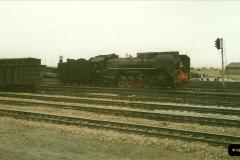China & Pakistan June 1996. Picture (114) 0114