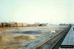 China & Pakistan June 1996. Picture (798) 0798