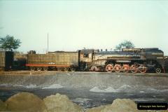China & Pakistan June 1996. Picture (800) 0800
