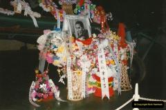 China & Pakistan June 1996. Picture (864) 0864
