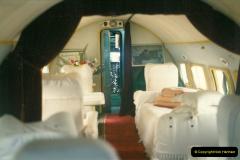 China & Pakistan June 1996. Picture (865) 0865