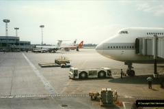 China & Pakistan June 1996. Picture (882) 0882