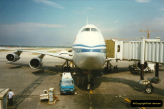China & Pakistan June 1996. Picture (883) 0883