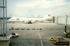 China & Pakistan June 1996. Picture (886) 0886