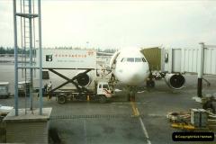 China & Pakistan June 1996. Picture (890) 0890