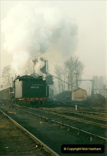 China November 1997. Picture (106) 106
