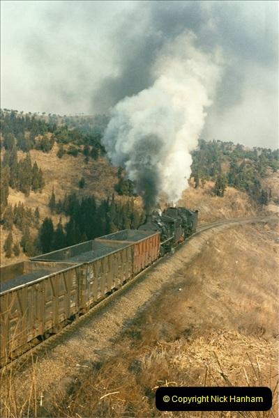 China November 1997. Picture (169) 169