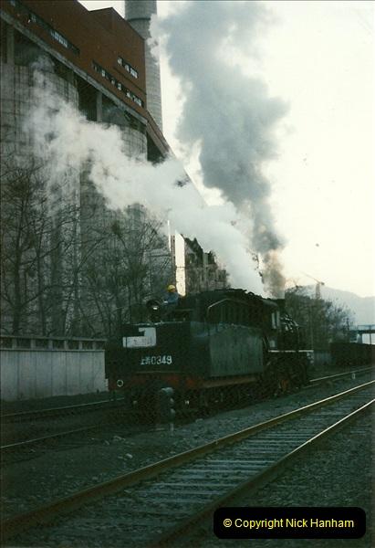 China November 1997. Picture (17) 017