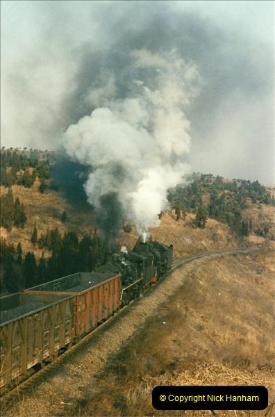 China November 1997. Picture (171) 171